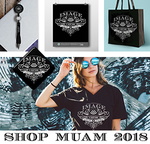 2018-MUAM---Shop-for-MUAM-Products