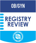 ProductID - 10 - REGREVIEWICON_OBGYN