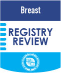 ProductID - 12 - REGREVIEWICON_BREAST