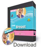ProductID - 133 - DAVIES BREAST SONOGRAPHY MOCK EXAM