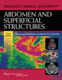 ProductID - 171 - LIPPINCOTT 7653 ABDOMEN AND SUPERFICIAL STRUCTURES