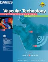 ProductID - 25 - 8570 VASCULAR TECHNOLOGY AN ILLUSTRATED REVIEW