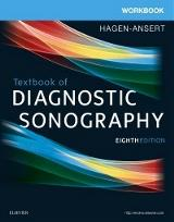 ProductID - 89 - 7561 WORKBOOK FOR TEXTBOOK OF DIAGNOSTIC SONOGRAPHY