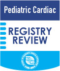 regReviewIcon_PediatricCardiac