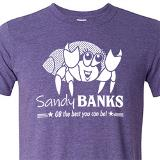 SandyBanks_Tee_Mockup_front_250x250px