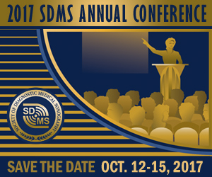 2017 Annual Conference - Save the Date 3