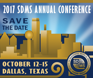 2017 Annual Conference - Save the Date 4