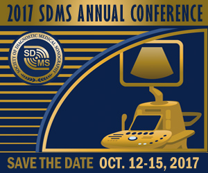 2017 Annual Conference - Save the Date