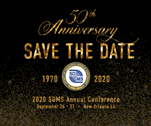 AC_2020_digitalAds_saveTheDate_1