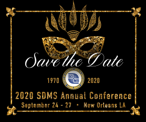 AC_2020_digitalAds_saveTheDate_3