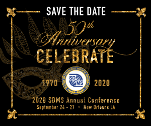 AC_2020_digitalAds_saveTheDate_5
