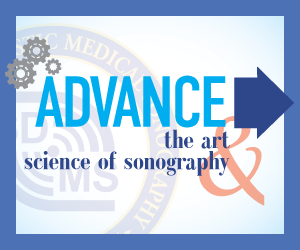 Advance Sonography