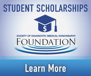 Foundation Student Scholarships