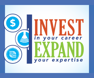 Invest In Your Career