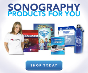 SDMS Sonography Products