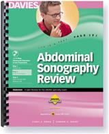 8612_abdominal_sonography_review_davies