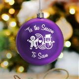 ornament_2019_2_purple