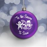 ornament_2019_3_purple