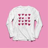 valentinesTee_2020_mockup_longSleeve_250px