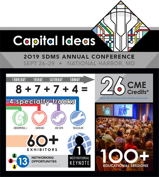 2019_SDMS_AnnualConference_Infographic