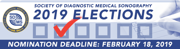 SDMS_Elections_Header_2019withDeadline