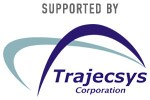 Supported by Trajecsys