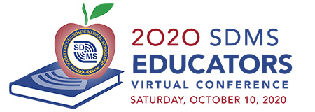 VC2020_Educators