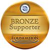 Bronze-Supporter-Medal