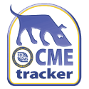 CME Tracker