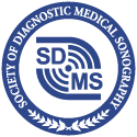 Join SDMS