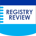 Registry Review