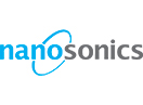 Nanosonics_logo_small